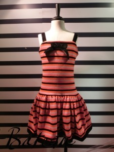 Here's the dress you just have to have!
